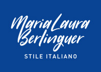 Maria-Laura-Berlinguer-Stile-Italiano-logo-white-2
